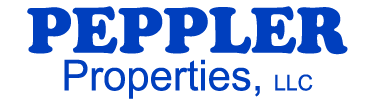 PepplerProperties-logo