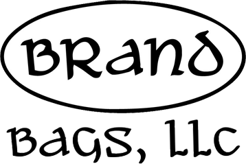 SMALLbrandbagsllc